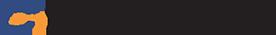 BRF Västra Galaxen 1 Logotyp